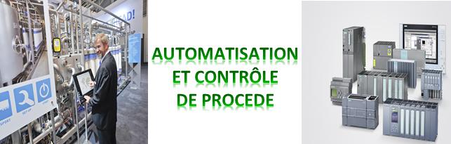 FRENCH_AUTOMATISATION ET CONTROLE DE PROCEDE
