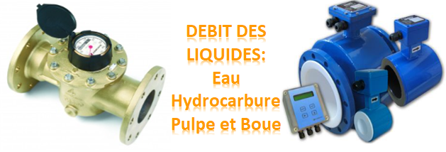 FRENCH_DEBIT DES LIQUIDES