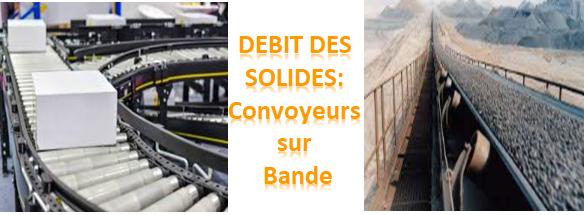 FRENCH_DEDIT DES SOLIDES