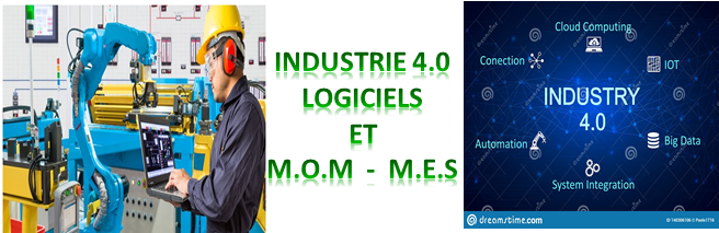 FRENCH_INDUSTRIE 4_0
