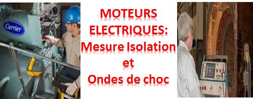 FRENCH_MOTEURS ELECTRIQUES