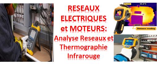 FRENCH_RESEAUX ELECTRIQUES