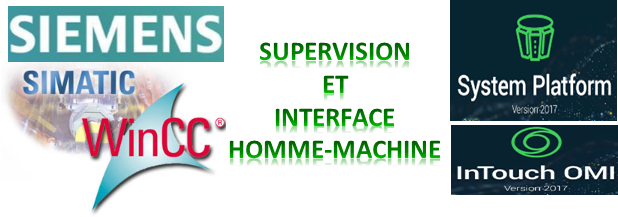 FRENCH_SUPERVISION ET INTERFACE HOMME MACHINE