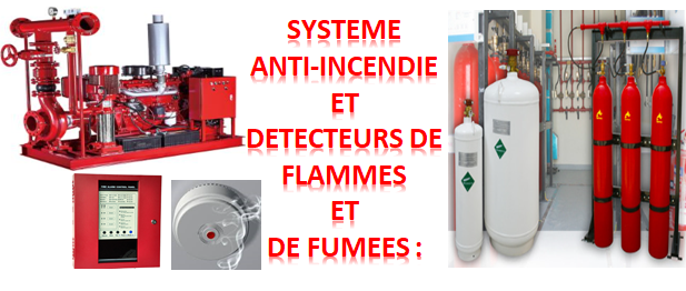 FRENCH_SYSTEME ANTI INCENDIE